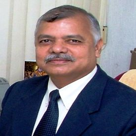 K. Srinivasa