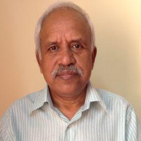 Bishwanath